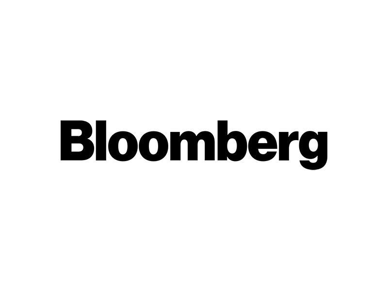 News outlet logo for favicons/bloomberg.com.png
