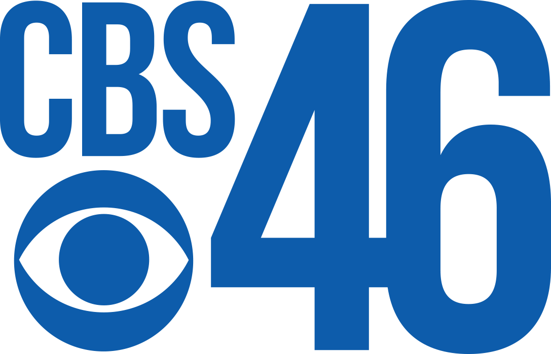 News outlet logo for favicons/cbs46.com.png