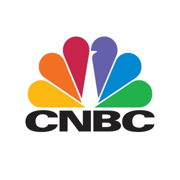 News outlet logo for favicons/cnbc.com.png