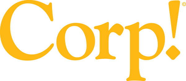 News outlet logo for favicons/corpmagazine.com.png