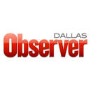 News outlet logo for dallasobserver.com