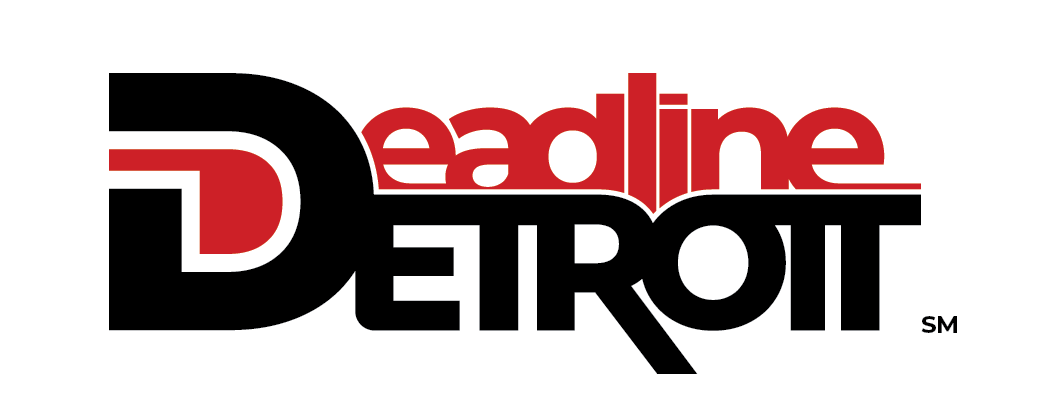 News outlet logo for favicons/deadlinedetroit.com.png