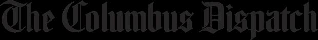 News outlet logo for dispatch.com