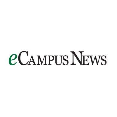 News outlet logo for ecampusnews.com
