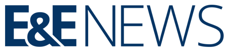 News outlet logo for favicons/eenews.net.png