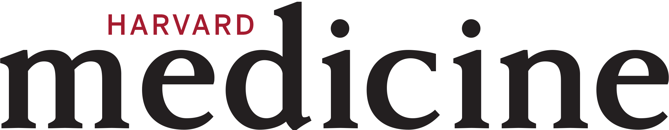 News outlet logo for harvard.edu