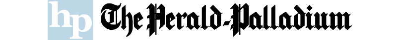 News outlet logo for favicons/heraldpalladium.com.png
