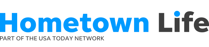 News outlet logo for favicons/hometownlife.com.png