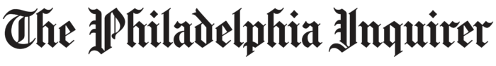 News outlet logo for favicons/inquirer.com.png