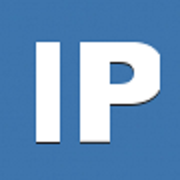 News outlet logo for insidephilanthropy.com
