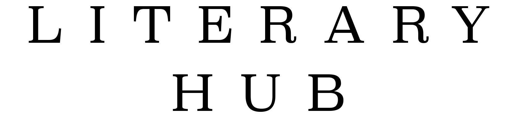 News outlet logo for favicons/lithub.com.png
