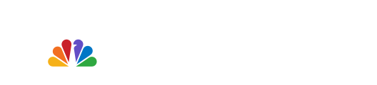 News outlet logo for favicons/nbcnewyork.com.png