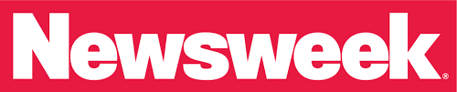 News outlet logo for newsweek.com