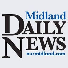 News outlet logo for ourmidland.com