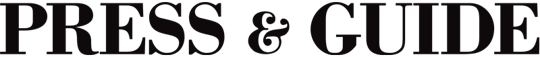 News outlet logo for favicons/pressandguide.com.png