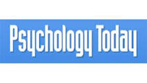 News outlet logo for favicons/psychologytoday.com.png