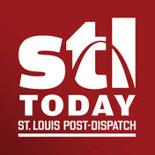 News outlet logo for stltoday.com/