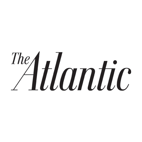 News outlet logo for favicons/theatlantic.com.png