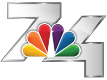 News outlet logo for upnorthlive.com