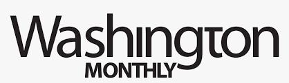 News outlet logo for favicons/washingtonmonthly.com.png