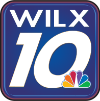 News outlet logo for wilx.com