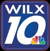 News outlet logo for wilx.com