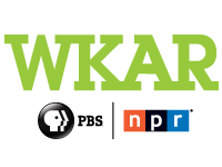 News outlet logo for wkar.org