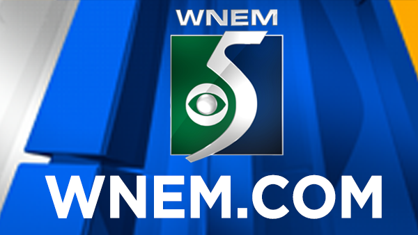 News outlet logo for favicons/wnem.com.png
