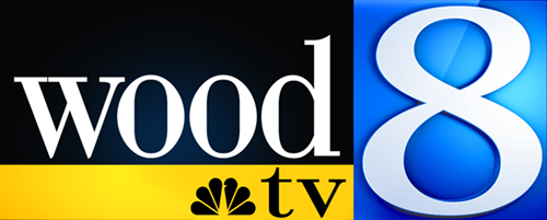 News outlet logo for favicons/woodtv.com.png