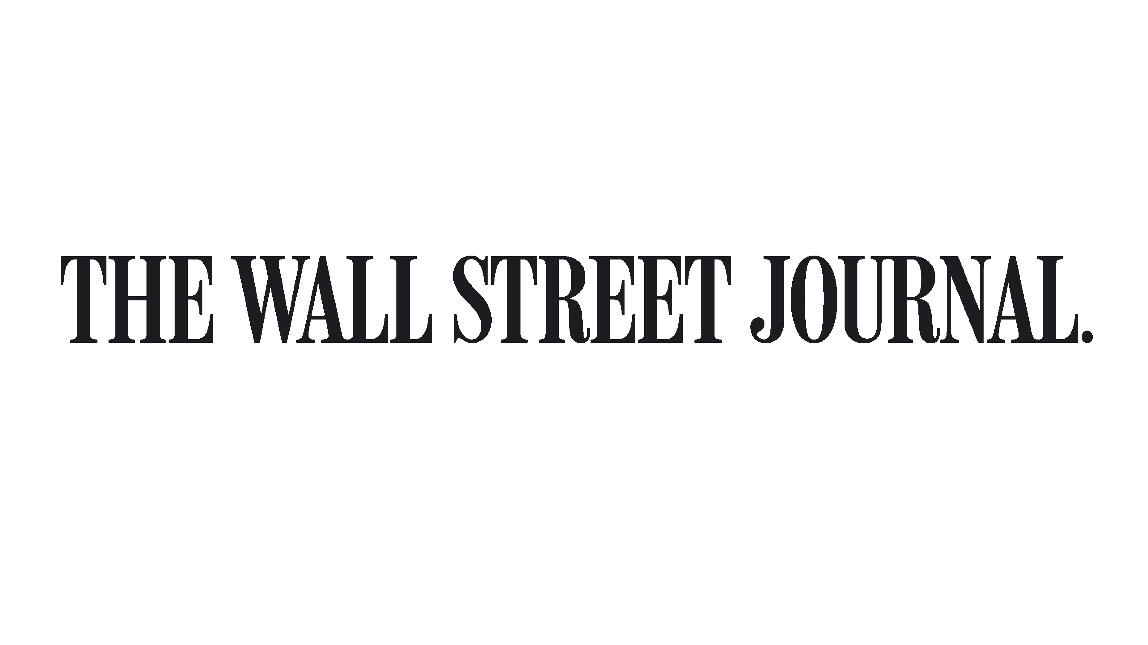 News outlet logo for favicons/wsj.com.png