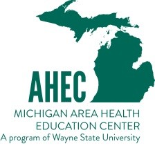 Wayne State University Offers Free CME/CE Training this