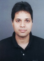 Ajay Kumar MD PhD