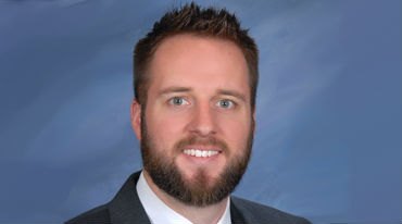 Medical student Derek Blok publishes essay on patient safety and