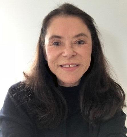 Paula Dore Duffy