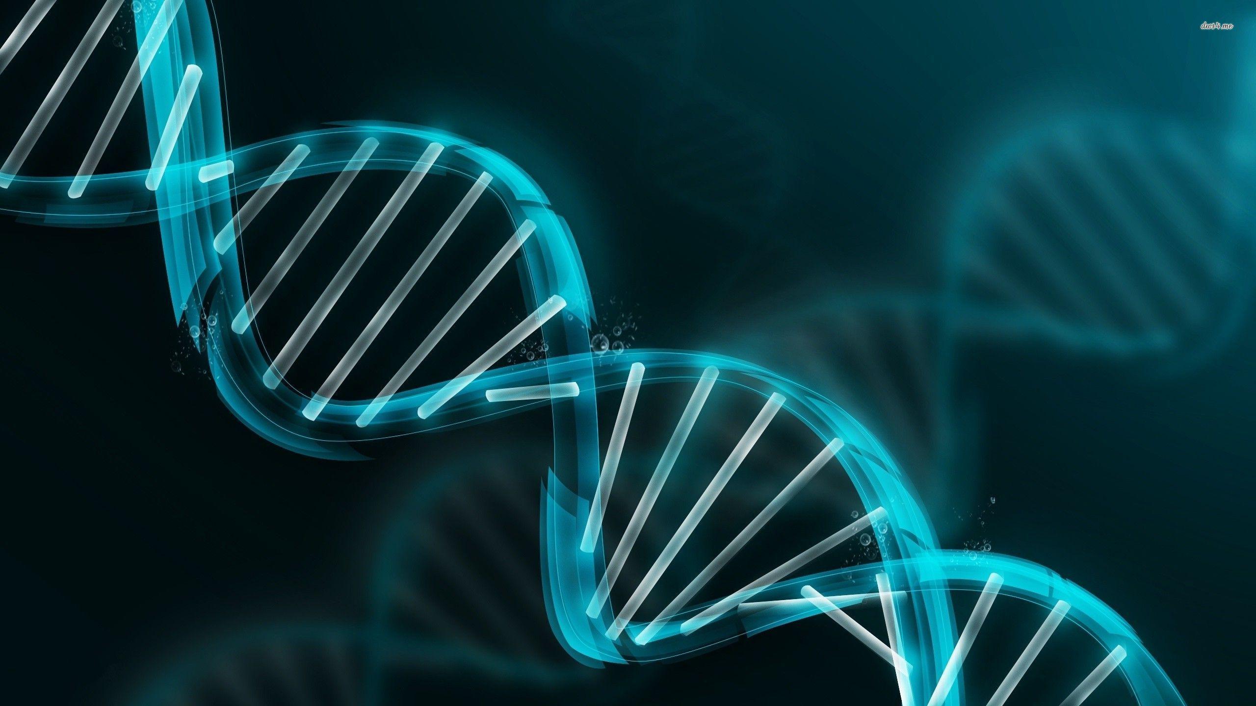 Studies Reveal Wsu Conceived Non Invasive Prenatal Genetic Test Is Accurate Five Weeks Into Pregnancy Today Wayne Wayne State University
