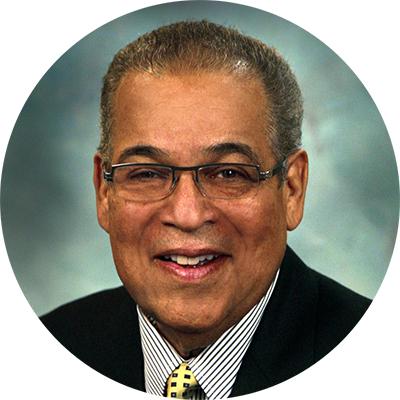 Professor Emeritus Edward J. Littlejohn