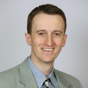 John Cramer MD