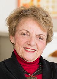 Barbara Klarman