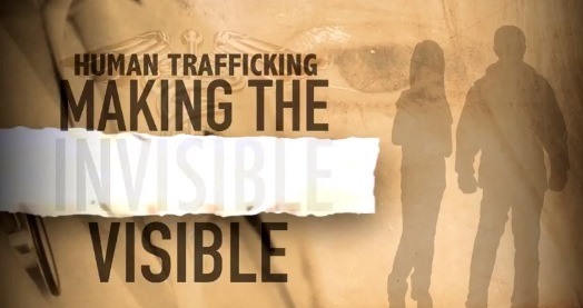 What you need to know about human trafficking in Michigan