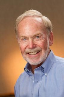 Norman Olshansky