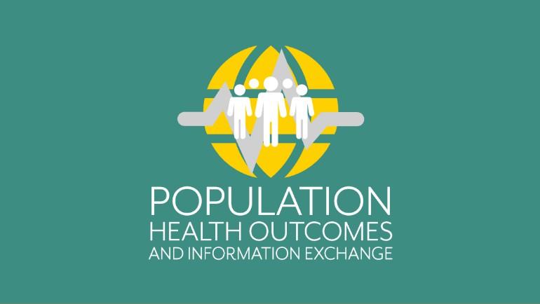 Michigan Health Endowment Fund awards WSU funds to help launch new health initiative, PHOENIX