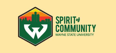 Spirit of Community Awards logo