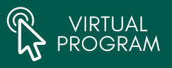 Click here to view the virtual program